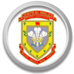 Central Wales FA