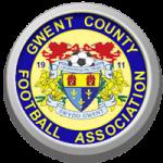 Gwent County FA