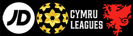 Cymru Leagues