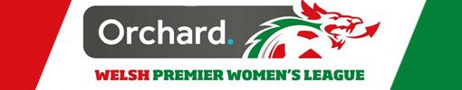 Welsh Premier Women's League