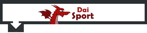 Dai Sport
